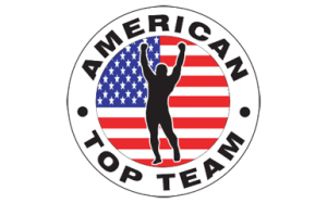 American Top Team Connecticut