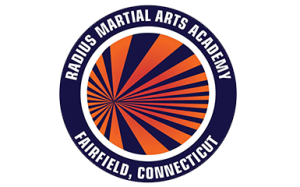 Kore BJJ Fairfield