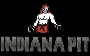 Indiana pIT - Kore BJJ Indiana