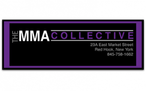 TheMMACollective