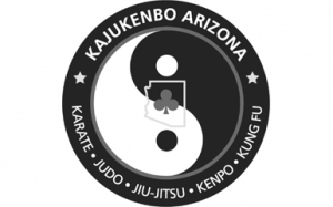 Kajukenbo Arizona - Kore BJJ Arizona