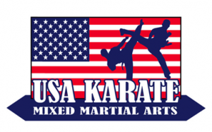 USA Karate Mixed Martial Arts - Kore BJJ Patterson NY