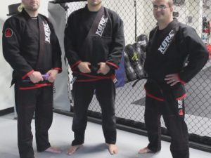 "2 Day BJJ, Judo, Grappling and Wrestling Camp. Special Guest Marcos ""Parrumpinha"" DaMatta."