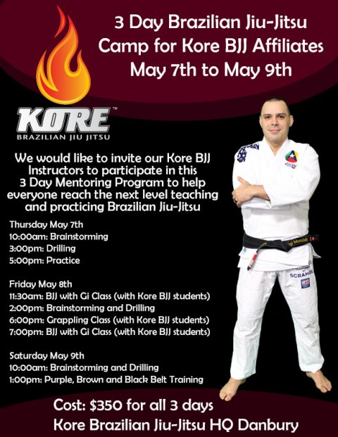 Training Archives - Kore BJJ, MMA, and Martial Arts Danbury, CT
